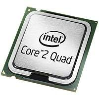 Best LGA 755 CPU